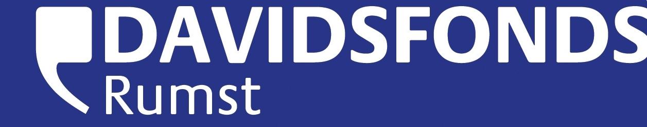 Davidsfonds Rumst